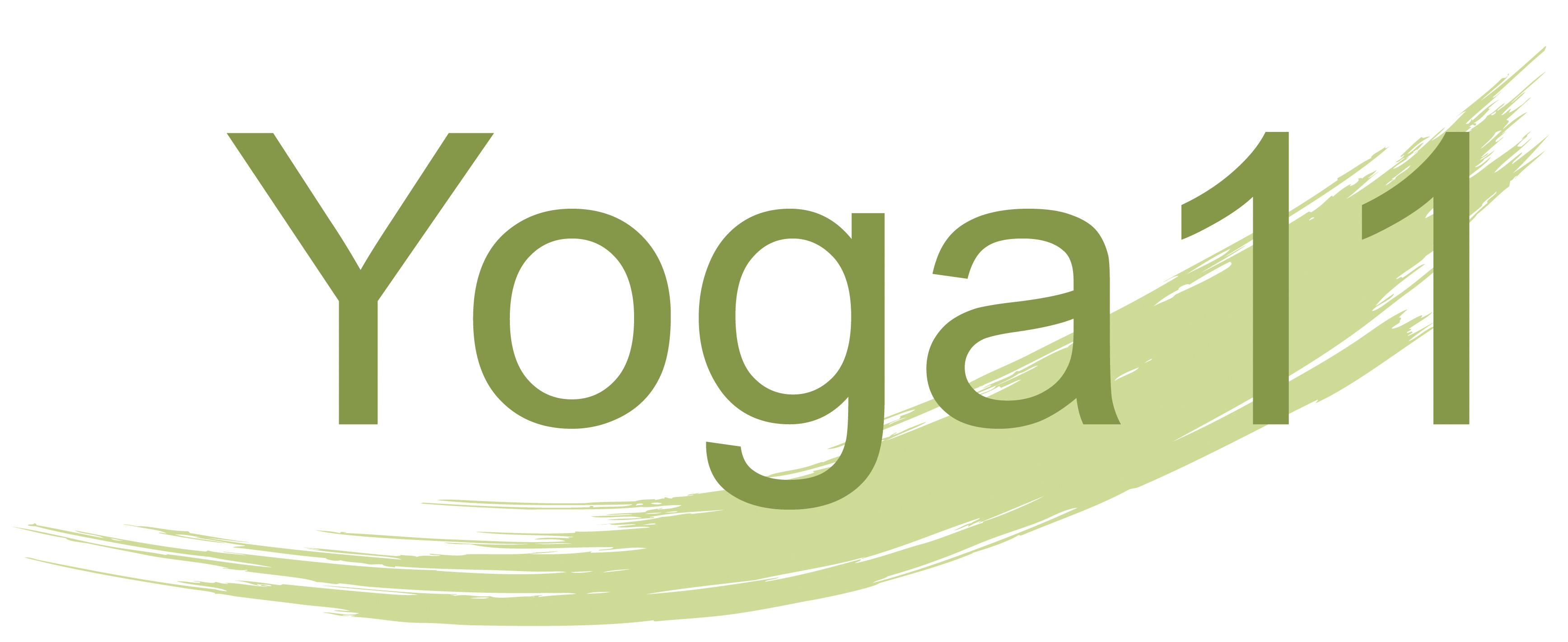 Yoga Köln Nippes